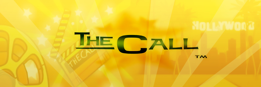 thecall_banner1