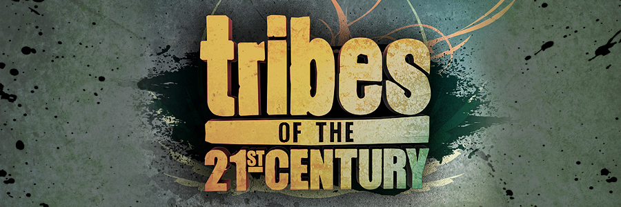 tribes_banner1